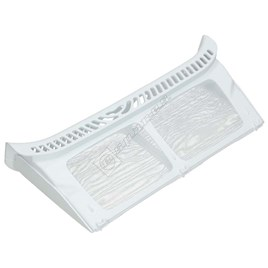 Tumble Dryer Condenser Fluff Filter - ES1551373