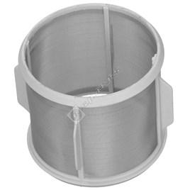 Dishwasher Filter - ES1571358