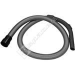 Vacuum Cleaner RB7991 Flexible Hose