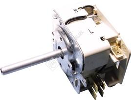 Tumble Dryer Timer Cs6742 - ES1737500