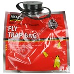 Pest Stop Fly Trap Bag