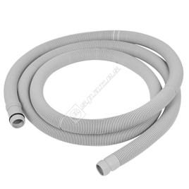 Bosch Dishwasher Drain Hose for SGU46E35EU/26 - ES761396