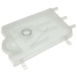 Dishwasher Air Breather - ES1571273