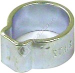 Electrovavle Metal Ring Clip