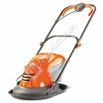 Flymo Hover Vac 250 Hover Mower