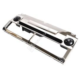 Vacuum Cleaner Nozzle Plate - ES1581152