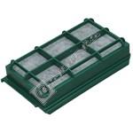 Morphy Richards Compatible Vacuum Motor Filter