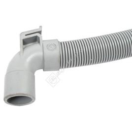 BHD4 Drain hose - ES1603363