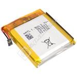 LG Mobile Phone Battery