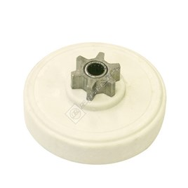 Partner Chainsaw Gear Drive and Sprocket - ES1083011
