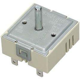 Cooker Energy Regulator - ES1580165