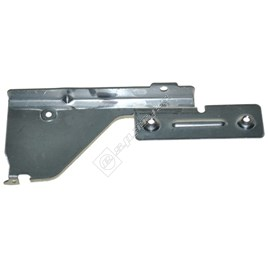 Door left hinge - ES1602925