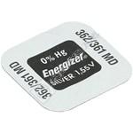 362 / 361 1.55V Silver Oxide Button Cell