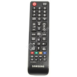Samsung AA59-00602A TV Remote Control - ES1554858
