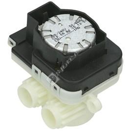 Dishwasher Spray Valve - ES1604549