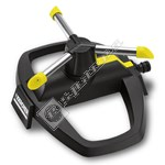 Karcher Rotating Sprinkler