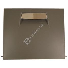 HomeBar Door upRight Assembly - ES1604831