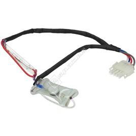 Bi-Matallic Strip Switch - ES1603483