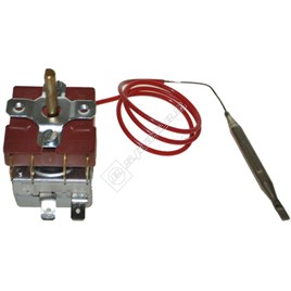 Adjustable Cooker Thermostat - ES1579857