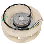 Cooker Cooling Fan Motor