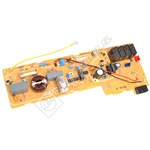 Oven Power Module