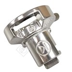 KAT001ME Twist Adapter for Bar Type Kitchen Machines
