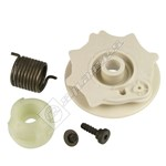 Chainsaw Starter Pulley