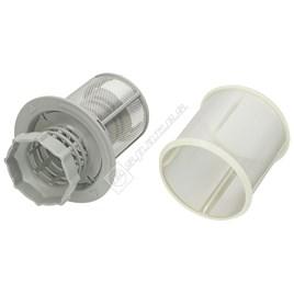 Dishwasher Micro Filter - ES973594