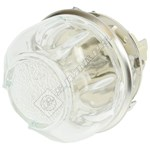 G9 40W Complete Oven Bulb Assembly