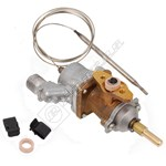 Top Gas Oven Thermostat Kit
