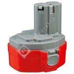 PA14 14.4V P-Type NiCD Power Tool Battery