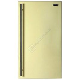 Cream Fridge Door - ES1607550