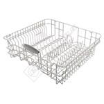 Dishwasher Upper Basket