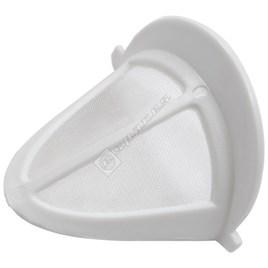 Kettle Filter - White - ES1714368