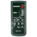 RM-T833 Remote Control