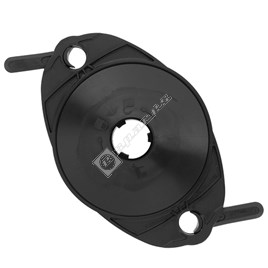 Lawnmower Cutting Disc Kit - ES929992