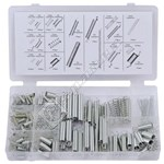 Rolson Spring Kit - Pack of 150