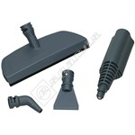 Steam Cleaner Accessory Kit