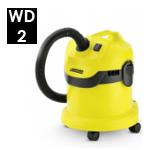 WD2 Series
