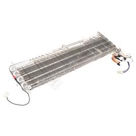 Fridge Evaporator Assembly - ES1607543