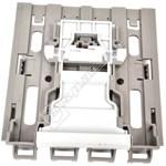 Dishwasher Upper Basket Main Frame