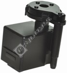 Tumble Dryer Condenser Pump