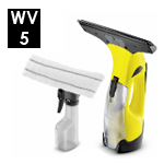 WV5 Series