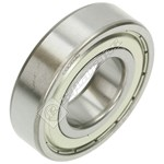 Washing Machine Rear Drum Bearing