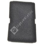 Tumble Dryer Evaporator Filter Sponge