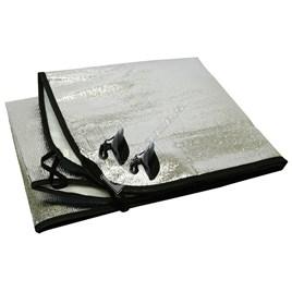 Rolson Windscreen Protector - ES1756720