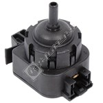 Compatible Washing Machine Pressure Switch