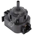 Compatible Washing Machine Pressure Switch