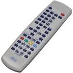 Compatible DSI86HD Digibox Remote Control