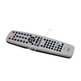 Replacement Remote Control - ES1031803